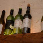 イタリアン 藤沢ワイン食堂 ギャラリー画像5