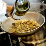 イタリアン 藤沢ワイン食堂 ギャラリー画像38