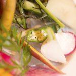 イタリアン 藤沢ワイン食堂 ギャラリー画像37