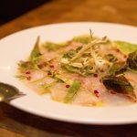 イタリアン 藤沢ワイン食堂 ギャラリー画像20