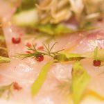 イタリアン 藤沢ワイン食堂 ギャラリー画像19