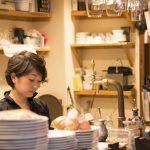 イタリアン 藤沢ワイン食堂 ギャラリー画像33