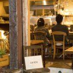 イタリアン 藤沢ワイン食堂 ギャラリー画像27