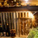 イタリアン 藤沢ワイン食堂 ギャラリー画像34