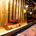 イタリアン 藤沢ワイン食堂 ギャラリー画像13