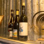 イタリアン 藤沢ワイン食堂 ギャラリー画像12
