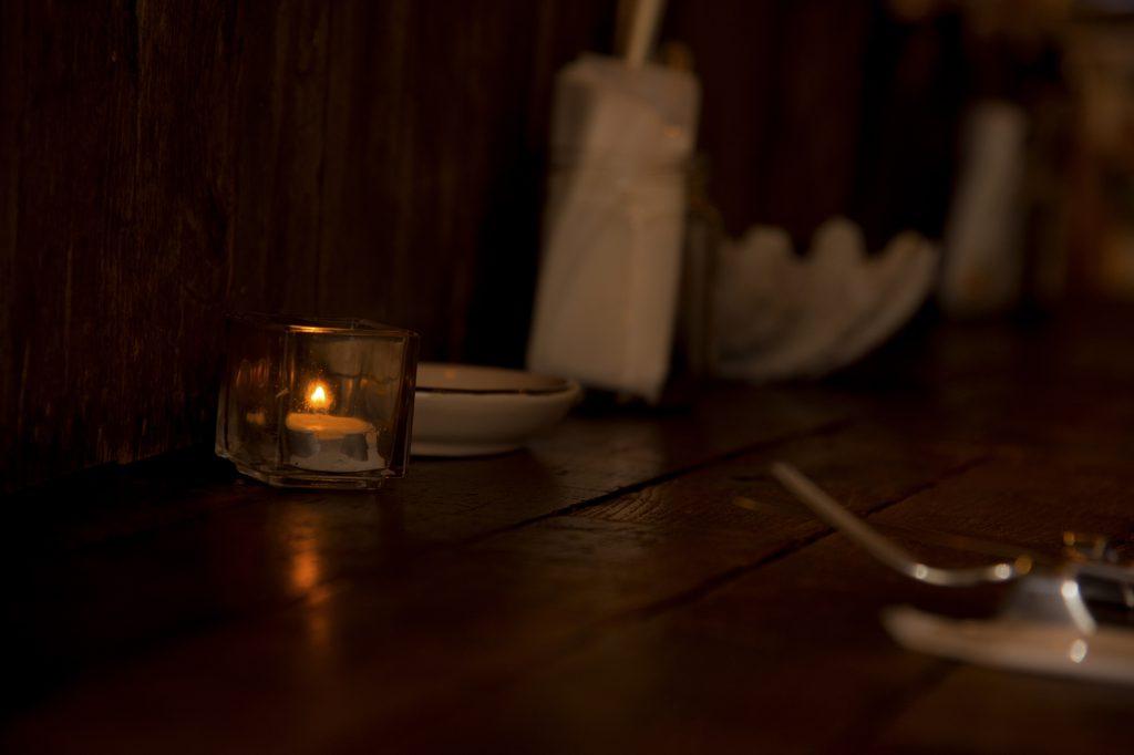 イタリアン 藤沢ワイン食堂 ギャラリー画像26