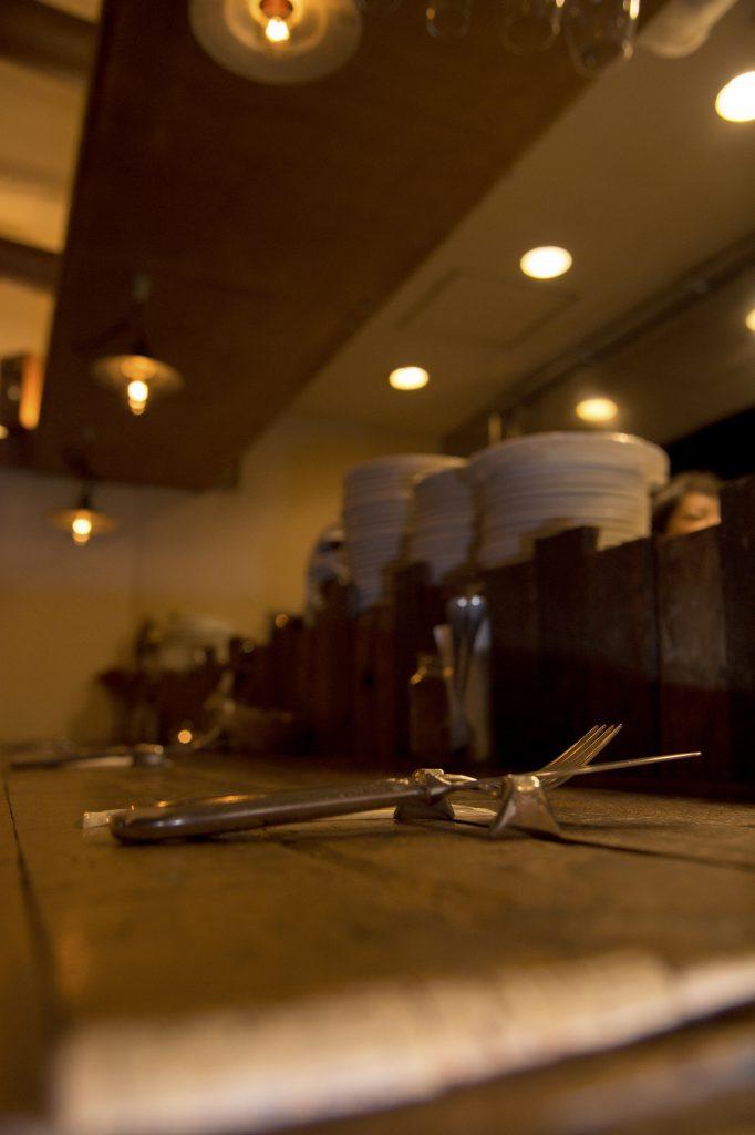 イタリアン 藤沢ワイン食堂 ギャラリー画像39