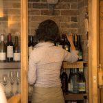 イタリアン 藤沢ワイン食堂 ギャラリー画像36